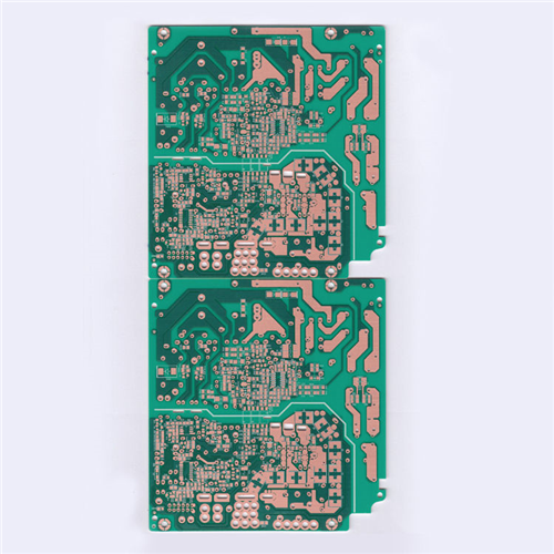PCB KB-5150 CEM-1 2OZ Single Side